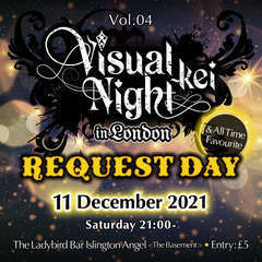 Vkei night banner 1003 01 vol4 sq