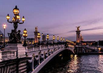 Photographe a paris scaled small