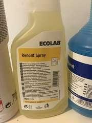 Ecolabo2