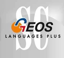 Sc geos logo 2
