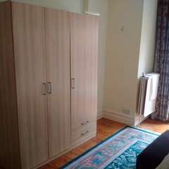 93 woodstock avenue double room downstairs room1 a