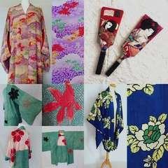 Kimono.friends.email2