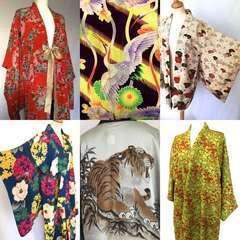Kimonofriends.email