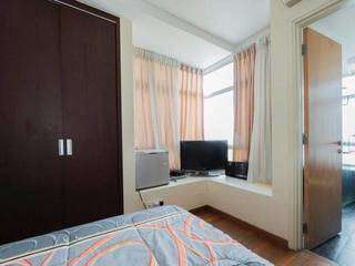 Spacious studio near dhoby ghaut 1510041533 large  1