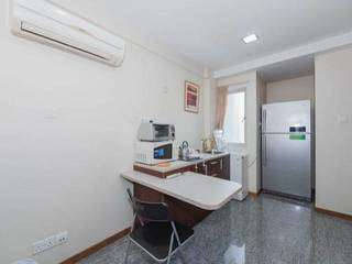 Spacious studio near dhoby ghaut 1510041534 large  1