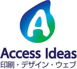 Accessideas logo2