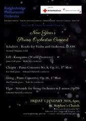 Kpo concert