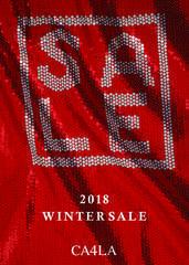 2018winter sale 72