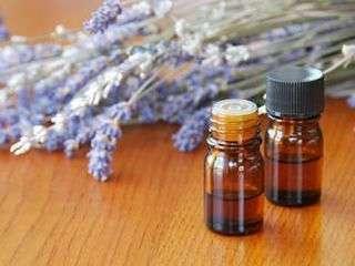Aroma serum image