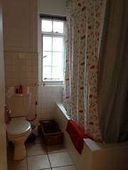Photo fhbathroom