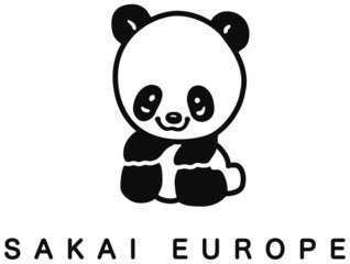 Sakaieurope logo