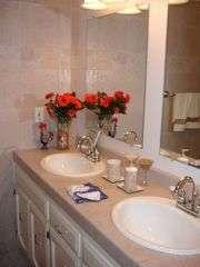 Bath room 3f%e7%b8%ae%e5%b0%8f