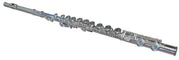 Flute 1354 454