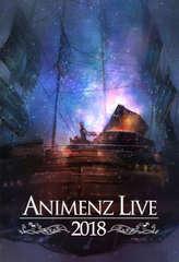 Animenz poster02