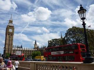 London pic
