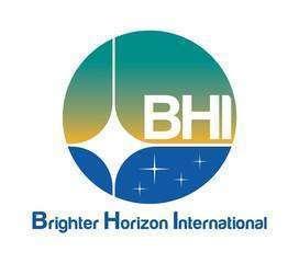 Bhi logo  1