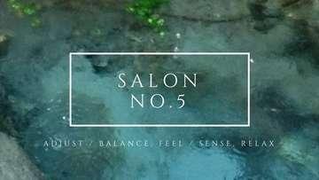 Salon no.5  1
