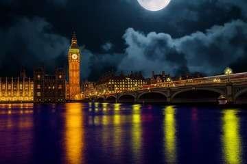 London 2262915 1920