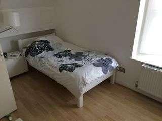 R1 bed