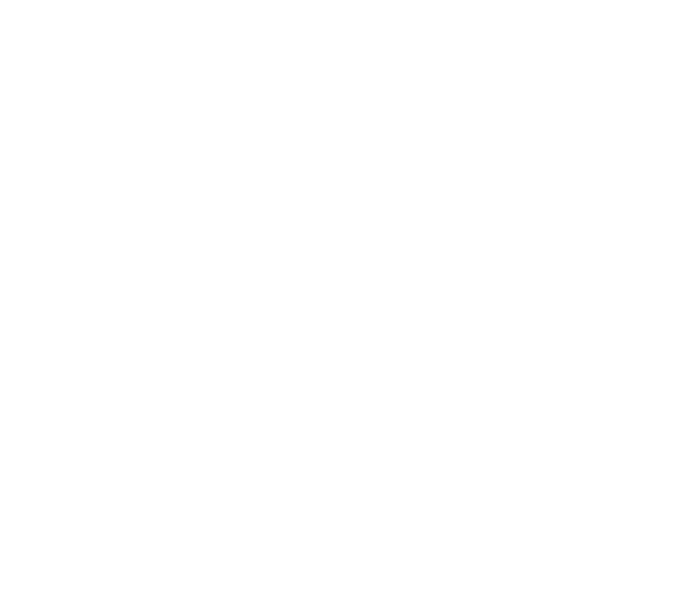 Mixfader Battle logo