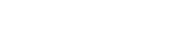 12 inch skinz logo