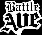 Battle Ave logo