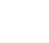Beatsqueeze logo