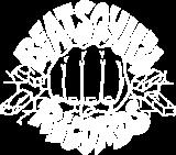 Beatsqueeze logo