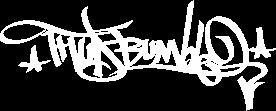 Thud Rumble logo