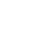 Turntable Training Wax logo