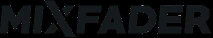 Mixfader logo
