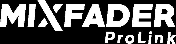 logo pro link