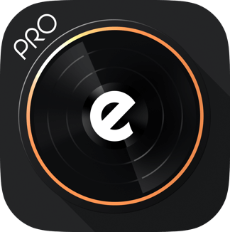 edjing Pro icon