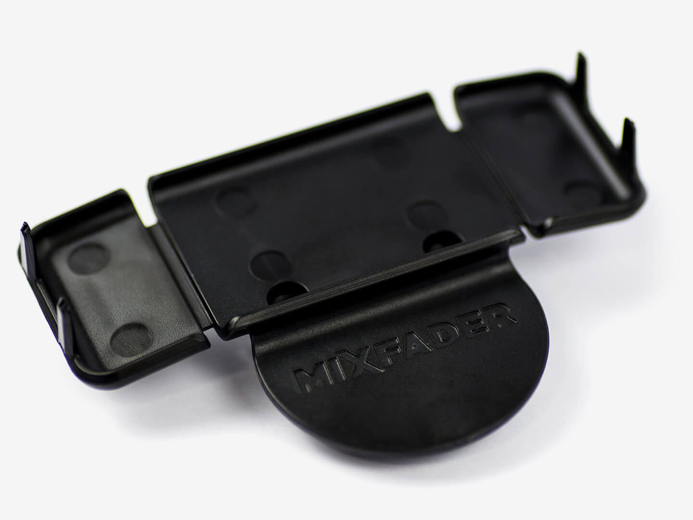 Mixfader Case