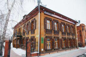 https://am.avalanches.com/yerevan_120_let_nazad_v_1898_hodu_blo_odobreno_predlozhenye_horodskoho_holov_ay_tekuteva_ob_orhanyzatsyy_publychnoi_pushkynskoi_byblyoteky952_05_09_2019