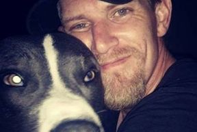 <p>On January 2017 Mark Boyce was killed by a bike gang 'Hells Angels'. But they got wrong and killed not the person they wanted. The court said Mr Boyce was at the wrong place and time then. 36-year-old Mark was found dead near his own home in Adelaide. Some Joshua Roy Grant was accused in killing Mr Boyce in summer. The 27-year-old man is expected to be sentenced this month.</p><p>Malcolm Boyce, the father of the victim, says he had been happy before his son died, now he feels devastated and realizes he will never become a grandfather. Mark's mother was in the other country, when she found out her son had been seriously hurt and can die. She rushed to Adelaide and saw the death of her only son.</p>