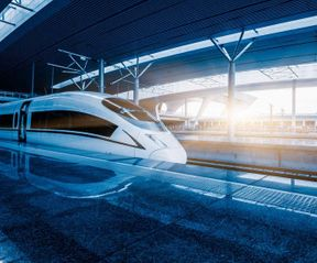 <p>Mott MacDonald and SMEC have been appointed as technical advisors for the upcoming 10-year program dedicated to improving rail services in Sydney, Australia. FutureRail JV got the contract for planning the future stages of the program named More Trains, More Service, which was launched by Transport for New South Wales (TfNSW). The program is aimed at rolling out the technology, which will improve the rail network and make it high-capacity and more reliable. The number of people traveling via trains has tripled in the last seven years. The demand for trains is growing, which is complimenting the new Sydney Metro network. The government has provided significant investment to improve technology and to increase the number of trains. The upcoming project will provide cutting edge technology to the railway system and increase its potential.</p><p>&nbsp;</p><p><br></p><p>&nbsp;&nbsp;</p><p><br></p>