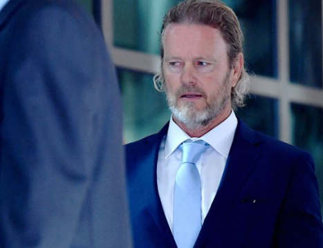 <p>A Famous Melbourne actor Craig McLachlan was one of the main figures in The Rocky Horror Show, which took place in 2014. Now some of his colleagues accuse him in sexual assualts and harassment. In the court the 54-year-old actor denied every charge, that had been expressed against him. His wife is supporting him. There are four alleged victims. Every one will speak in the court, moreover, one of them is going to stay incognito and not to show their face. The accusators are women, who have been somehow or other offended and assaulted by McLachlan. One of such actions were recorded by a woman on her phone. In return, the actor's lawyer says, that was agreed by both sides, so he asked to remove that charges. The trial is moving on.</p>