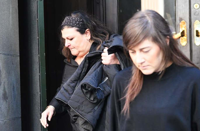<p>54 year old woman Lina Di Falco put the law on Emirates airlines, as they refused to bring her some water during the flight from Melbourne on March 2015. It caused her fainting and hurting her leg. Di Falco's mother informs, the daughter feels constant pains in her ankle and doesn't allow her to go in for her favourite occupation. On the board Di Falco asked for enough water four times, but didn't get it, on her way to bathroom she felt dizzy and fainted. When she came back to Melbourne, her doctor confirmed a broken ankle. The woman demanded a compensation from Emirates, but has got rejection from the court. The injury made her unhappy, Lina says, she divorced and withdrew from friends because of it.</p><p><br></p>