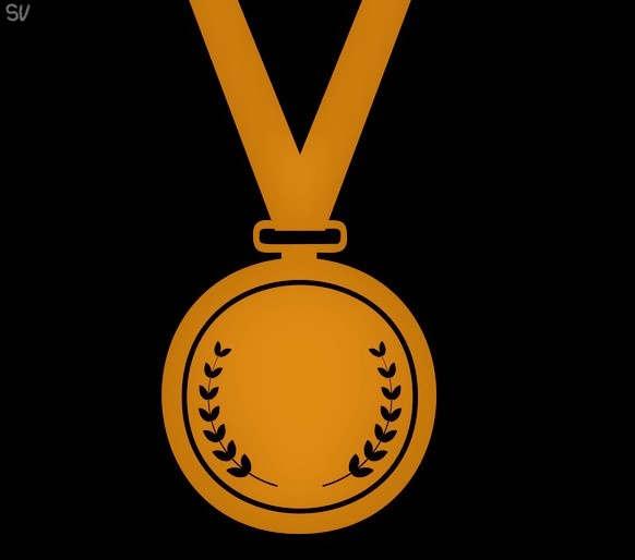 <p>Ученик средней учебного заведения под номером двадцать один в столице Джафарли Кянан занял первое место на международном турнире с кикбоксинга проходящем в России,&nbsp;сообщено это было пресс-службой бакинского управления по образованию.&nbsp;</p><p>Мальчик выиграл в соревнованиях в категории до тридцати семи килограмм, встретившись в финальном бою с соперником из Армении. Привезли золото на родину так же два брата из среднего учебного заведения под номером восемьдесят два  Искендерзаде Кянан и Санан, ученики восьмого и десятого класса. А эти два молодца стали первыми в своих категориях на ЧМ  с универсального боя проходящем в великой стране Украине. Один из братьев стал первым в дисциплине (универсальный бой лайт),  а другой в категории (универсальный бой).</p><p>Золотые медали привезли также две наши атлетки которые участвовали в международном турнире с гимнастики в Грузии.</p><p>Победительницами в турнире стали ученицы, первого класса среднего учебного заведения номер триста одиннадцать города Баку Шарифова Гюльнар, а также шестого класса среднего учебного заведения сто шестьдесят четыре Фаталиева Рена .</p>