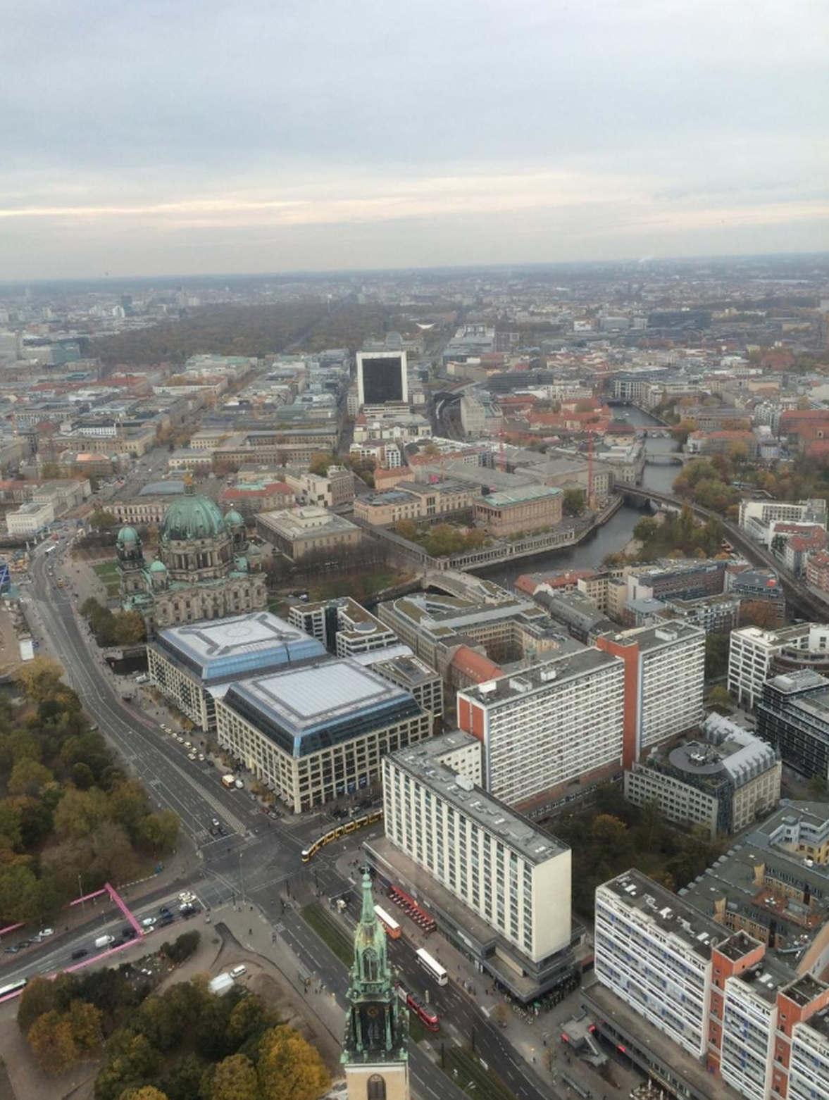 berlin_atemberaubende_aussicht_auf_berlin13165_21_11_2019