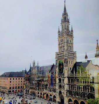 munich_mnchner_genossenschaft_wogeno_will_kloster_kaufen6156_15_10_2019