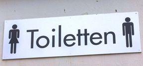 """<p>Wer sollte, das sollte. Dass es in München in der Nähe keine öffentliche Toilette gibt, ist den Münchnern jedoch ein bekanntes Thema. Die Stadt hat endlich Maßnahmen ergriffen, und Bürgermeister Dieter Reiter (SPD) kann das Konzept auf einer der ersten neuen öffentlichen Toiletten am Partnachplatz vorstellen.</p><p><br></p><p><strong>Öffentliche Toiletten: Stadtrat beauftragt Bauabteilung</strong></p><p><br></p><p>Dies ist gut für die Welt der Motorradfahrer (und für München, das zugänglich sein sollte), als die Stadtverwaltung im Mai die Bauabteilung anwies, ein Kriteriensystem zur Bestimmung des Bedarfs an öffentlichen Toiletten zu entwickeln (Berichte AZ).</p><p><br></p><p><strong>29 neue Toiletten geplant</strong></p><p><br></p><p>Die Bauabteilung plant 29 neue öffentliche Toiletten in Grünflächen und in der Nähe von Stadtteilzentren - das ist mehr als das Doppelte. Trotzdem: Der Plan sieht vor, dass im nächsten Jahr drei Toiletten gebaut werden - in Hirschgarten, Zendlinger-Wald / Südparkalle und im Frühjahr in der Eduard-Schmid-Straße 36, und dann etwa fünf Toiletten pro Jahr, damit bis 2026 München wird 54 öffentlich sein. Toiletten sind vorhanden.</p><p><br></p><p><strong>Toiletten stehen allen zur Verfügung.</strong></p><p><br></p><p>Der Bau mit Strom, Wasser und Abwasser kostet die Stadt durchschnittlich 600.000 Euro, der Betrieb 100.000 Euro pro Jahr. Toiletten wie die am Partnachplatz sind für Menschen mit Behinderungen, Unisex und mit verschiedenen Annehmlichkeiten zugänglich. Die Toilette wird nach jedem Besucher gereinigt: Sitz und Schüssel werden gereinigt, desinfiziert und getrocknet.</p><p><br></p><p><strong>Badezimmer an U-Bahn-Stationen sind ebenfalls geplant.</strong></p><p><br></p><p>Darüber hinaus will die Stadt geschlossene Toiletten an U-Bahn-Stationen wieder eröffnen und neue U-Bahn-Stationen planen, hauptsächlich mit Toiletten. Reiter glaubt, dass er zum MVG-Dienst gehören sollte. """"Ich bin sicher, dass wir nächstes Jahr wieder die erste"""
