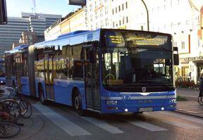 """<p>Staus und Verspätungen auf vielen Linien: Am Dienstagmorgen herrscht reger Busverkehr. Aber auch mit der U-Bahn, der Schnellbahn und der Straßenbahn gibt es noch einige Probleme.</p><p><br></p><p>Der geschäftige Verkehr am Dienstagmorgen war nicht nur für die Fahrer auf dem Weg zur Arbeit ein Problem. Busse wurden getroffen. Aufgrund des großen Verkehrsaufkommens im Stadtgebiet gibt es laut MVG am Morgen noch Verzögerungen und mögliche Störungen.&nbsp;&nbsp;</p><p><br></p><p><strong>Probleme auch mit U-Bahn, S-Bahn und Straßenbahn</strong></p><p><strong><span class=""""ql-cursor""""></span></strong></p><p>Aber auch bei einigen U-Bahnen dauerte die Wartezeit am Dienstagmorgen deutlich länger als sonst. Da nicht alle Züge in den U-Bahnen U3, U4 und U6 verkehren, sind laut MVG-Daten am frühen Morgen """"Zeitintervalle und längere Wartezeiten"""" möglich. Ein kleiner Trost: """"Alle anderen Metrolinien verlaufen mit allen geplanten Fahrzeugen nach Plan.""""</p><p><br></p><p><em>Außerdem kam es am Dienstagmorgen zu Verspätungen in der Straßenbahnlinie 15.</em></p><p><br></p><p>Und auf der S-Bahn-Hauptstrecke Richtung Pasing kam es am Dienstagmorgen auch zu einer Verspätung durch medizinische Eingriffe auf der Isaror - jetzt normalisiere sich die Situation wieder, sagte die S-Bahn.</p>"""