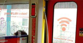 """<p><em>WLAN in allen Münchner S-Bahnen: Hört sich zu gut an, um wahr zu sein. Aber es sollte wirklich kommen. Die Frage ist nur wann.</em></p><p><br></p><p>Nicht nur für genervte Fahrgäste bedeutet das Surfen im Internet in der S-Bahn ein bisschen Komfort. Wenn sich das 4G-Netzwerk jedoch nicht einschaltete, war es einfach, Musik zu hören oder Fernsehsendungen anzusehen. Dies sollte per WLAN in allen S-Bahnen jetzt aber geändert werden.</p><p><br></p><p>Wie und wann das Projekt umgesetzt werden kann, bespricht sich die Bayerische Eisenbahn (BEG) mit der Deutschen Bahn.</p><p><br></p><p>Grundsätzlich sei die Münchner S-Bahn """"für die Modernisierung qualifiziert"""", sagt BEG. Hardware-Details sowie der genaue Beginn des WLAN-Angebots stehen noch nicht fest.</p><p><br></p><p><strong>Anwendung: Grüne benötigen WLAN in der S-Bahn</strong></p><p><strong><span class=""""ql-cursor""""></span></strong></p><p>Der Vorschlag, das gesamte S-Bahn-WLAN auszustatten, wurde von den Grüns inspiriert. Die Münchner S-Bahn ist bereits ausgerüstet. Die Fahrgäste finden das gut, und mit der WLAN-Erweiterung können Sie den Komfort von Reisenden erhöhen.</p><p><br></p><p>Obwohl die Eisenbahngesellschaft behauptet, dass """"die notwendige schnelle Ausrüstung für alle Fahrzeuge"""" nicht bis 2020 garantiert werden kann, sollte WLAN in allen Zügen verfügbar sein. Das Landesministerium für Wohnen, Verkehr und Verkehr in Bayern, das insbesondere für die Hochgeschwindigkeitszüge in München zuständig ist, beabsichtigt, die Nutzung von WLAN für alle neuen Ausschreibungen im Regionalverkehr verbindlich zu machen. Darüber hinaus übernimmt der Freistaat auch die Kosten für die Aufrüstung alter Züge.</p><p><br></p><p>Wenn Sie den BEG-Aussagen glauben, ist klar: Das WLAN wird kommen. Die Frage ist nur, wann dies geschehen wird.</p>"""