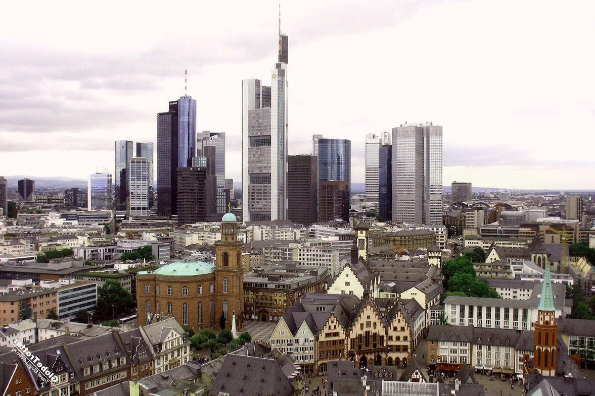 frankfurt_am_main_grosperrung_am_hauptbahnhof_frankfurt_zge_fallen_aus_und_werden_umgeleitet6517_18_10_2019