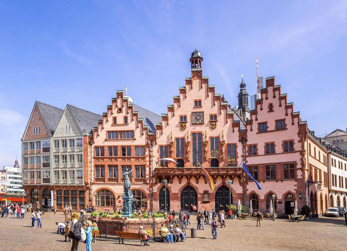frankfurt_am_main__millionen_fr_die_museen8386_28_10_2019