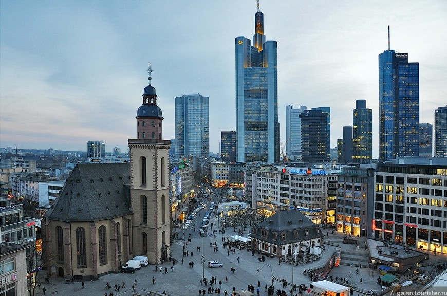 frankfurt_am_main_europische_schule_braucht_platz_neubau_oder_doch_erweiterung6680_19_10_2019