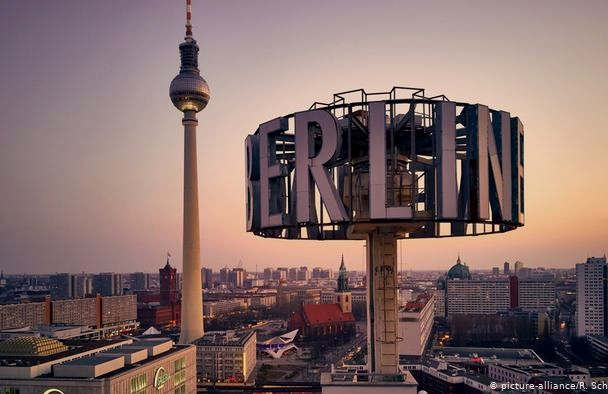 berlin_frau_in_berlin_an_westnilvirus_erkrankt7701_25_10_2019
