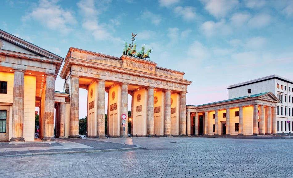 berlin_weihnachtsmarkt_schloss_charlottenburg_sicherheitsbedenken_bezirk_hofft_auf_einigung8399_28_10_2019